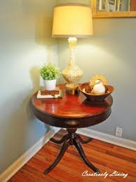 How To Refinish A Table Sand And Sisal by Best 25 Refinishing Wood Tables Ideas On Pinterest Wood Crafts