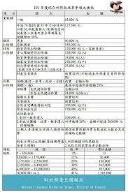 bureaux partag駸 精勤記帳士事務所 accueil