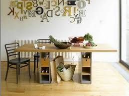 Ideas For Decorating Kitchen Walls Decor 16 Ideas For Decorating Kitchen Walls Awesome With
