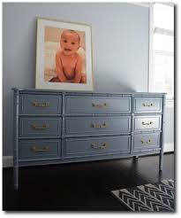 Henry Link Bedroom Furniture by Bamboo Henry Link Dresser Hope I Can Find One Like This