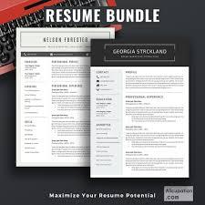 Best Font For Resumes by Best Sample Resume Intelligent Resume Mycvfactory 27 Best Fonts
