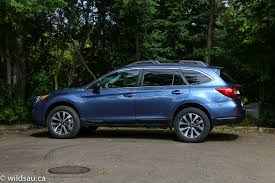 subaru outback 2016 interior review 2015 subaru outback wildsau ca