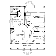 square house floor plans creek ranch home plan 028d 0023 house plans and more