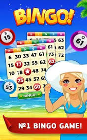 bingo heaven apk tropical bingo world apk free board for