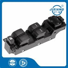 lexus rx300 master window switch mazda power window switch mazda power window switch suppliers and