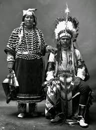 766 best native actors models and native americans images on