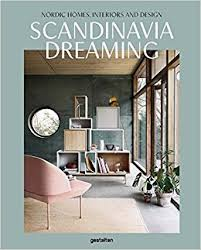i home interiors amazon com scandinavia dreaming nordic homes interiors and design