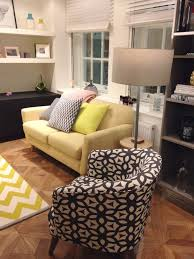 Sofas Marks And Spencer Marks And Spencer Sofas And Armchairs Sofa Ideas