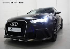 Audi Q5 Thule Motion 900 - audi rs6 wrapped in 3m satin gold dust audi rs6 3mgolddust