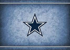 dallas cowboys birthday cards for facebook pictures to pin on