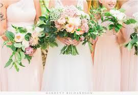 wedding flowers san diego wedding flowers san diego ca easy san diego botanic garden wedding