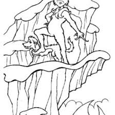 grinch coloring pages for kids all about coloring pages literatured