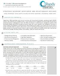 cover letter award winning cover letters free resume cover and