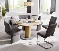 Round Tables For Kitchen by Kitchen Amusing Corner Kitchen Table Ideas Corner Table Dining