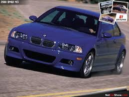 Bmw M3 328i - bmw 2005 bmw 330ci convertible specs 2000 bmw 328i specs bmw ci