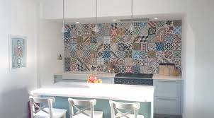 kitchen awesome backsplash tile ideas gray tile backsplash red