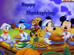 free disney thanksgiving wallpaper wide wallpapers