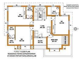 house designs plans best house plans in kerala ipbworks