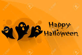 happy halloween banner halloween night banner u2013 festival collections