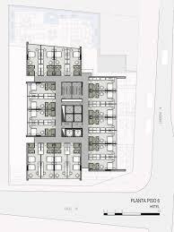 Site Floor Plan Best 25 Hotel Floor Plan Ideas On Pinterest Master Bedroom