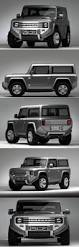 prerunner bronco dash best 25 ford bronco concept ideas on pinterest bronco concept
