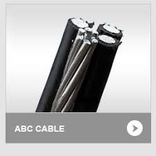 2 5mm pvc solid copper house wiring electrical cable twin and