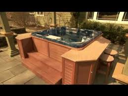 tub cabinet replacement revolutionary technology in tub cabinets youtube