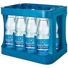 Mineralquellen Bad Liebenwerda Alasia Mineralwasser Spritzig 12x1l Bei Rewe Online Bestellen
