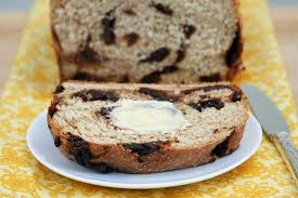 Wholemeal Bread Machine Recipe Hodgson Mill Recipes Blog And More Stone Ground Whole Grains