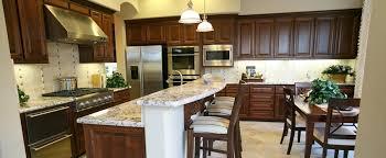 Kitchen Cabinets Jacksonville Fl Jacksonville Kitchen Cabinet Painting Cabinet Painting In