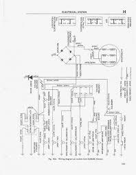 viair horn wiring diagram wiring diagram
