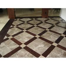 floor designer designer floor tile in jaipur rajasthan india indiamart