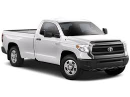 2014 toyota tundra limited cab photos and 2014 toyota tundra regular cab truck photos