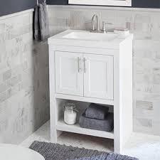 bathroom sink awesome single sink consoles bathroom countertop