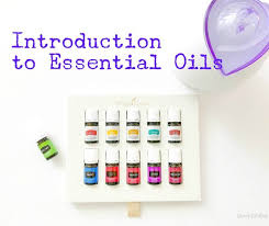we do your online class free online class essential oils cottage in the oaks