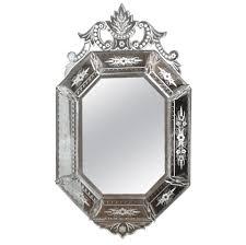 photos 19th century venetian mirror circa 1880 at 1stdibs