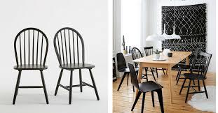 chaise redoute la redoute chaise design à la maison