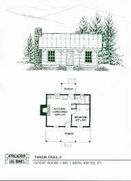 log cabin floor plans with loft lovely 100 recommendations log cabin house plans beautiful cabin designs and