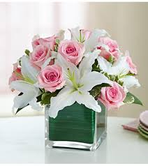 Flowers Ca Discount Code - sunnyvale florist free flower delivery in sunnyvale rose cart
