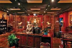 Seattle Buffet Restaurants by Chinese Restaurants In Nashville That Deliver 24 Hour Best