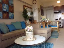 Authorization Letter Use Condo Unit charming 2br unit w manila bay view condominiums for rent in