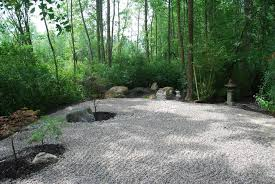 lawn u0026 garden model zen garden in zen garden maitland japanese