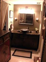 oriental bathroom ideas charming contemporary asian style bathroom ta by of oriental