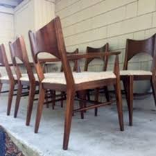 Broyhill Dining Chairs Broyhill From Furniture Stores In Washington Dc Baltimore