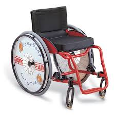 Wheelchair Rugby Chairs For Sale 9 Best Wheelchair Wish List Images On Pinterest Wheelchairs