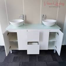 Bathroom Storage Unit White by Bathroom Cabinets White Shaker Slimline Wooden Bathroom Storage