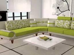 Winton Sofa Setflv YouTube - Sofa set designs india
