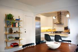 can you tell it u0027s an ikea kitchen
