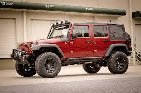jeep golden eagle decal 2007 2018 wrangler jk stickers u0026 decals quadratec