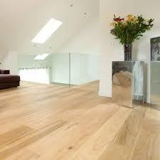 light oak engineered hardwood flooring engineered wood flooring atlantic timber